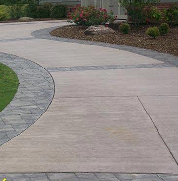 concrete-image